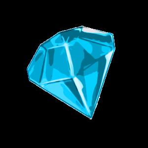 item_gem