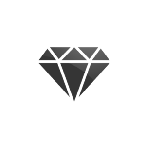 item_gem_icon
