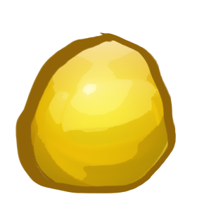 item_goldenOrb