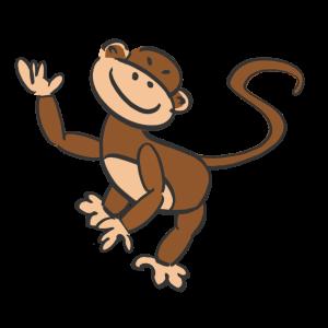 item_monkey
