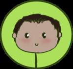 _0001_Tom-Icon