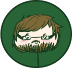 _0004_Pat-Icon