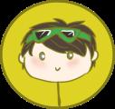 _0005_Vince-Icon