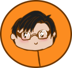 _0008_JD-Icon