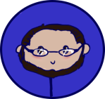 _0009_Mike-Icon