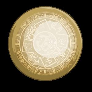 items_goldenOrb_ve3