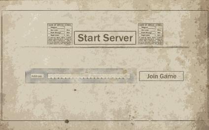 startServerScreen_