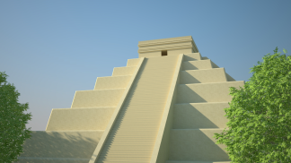 Temple_00034