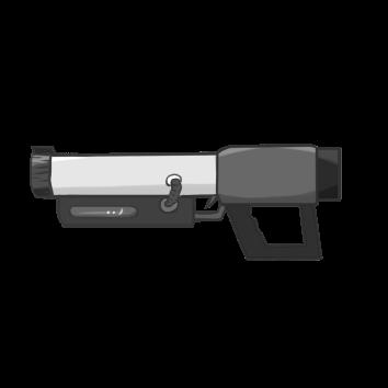 items_gun