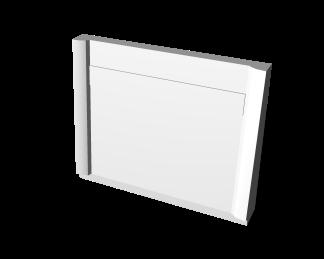 wall_pillar
