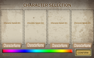 client_CharacterSelection