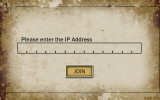 client_joinServer