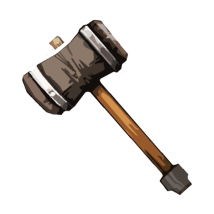 hammer copy