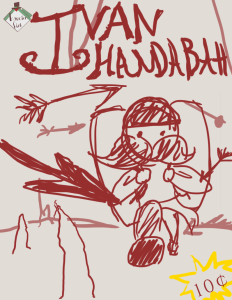 Ivan_Handabar_poster