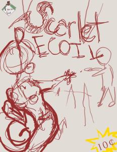 scarlet_recoil_poster