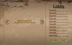 server_lobby