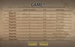 server_scoreboad