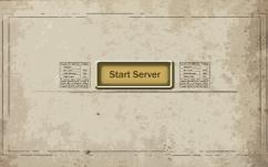 server_startServer