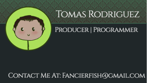 Tom_Card_2_Back