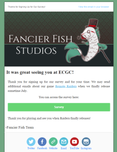 fancierfish_survey
